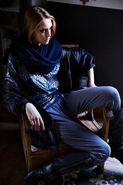 2012-12-12-CJ_AMBIANCE-S2-061