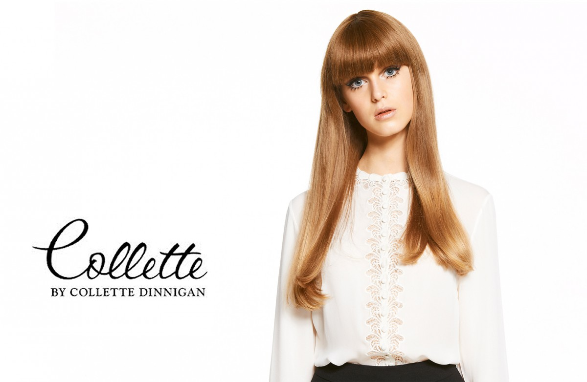 Collette by Collette Dinnigan2