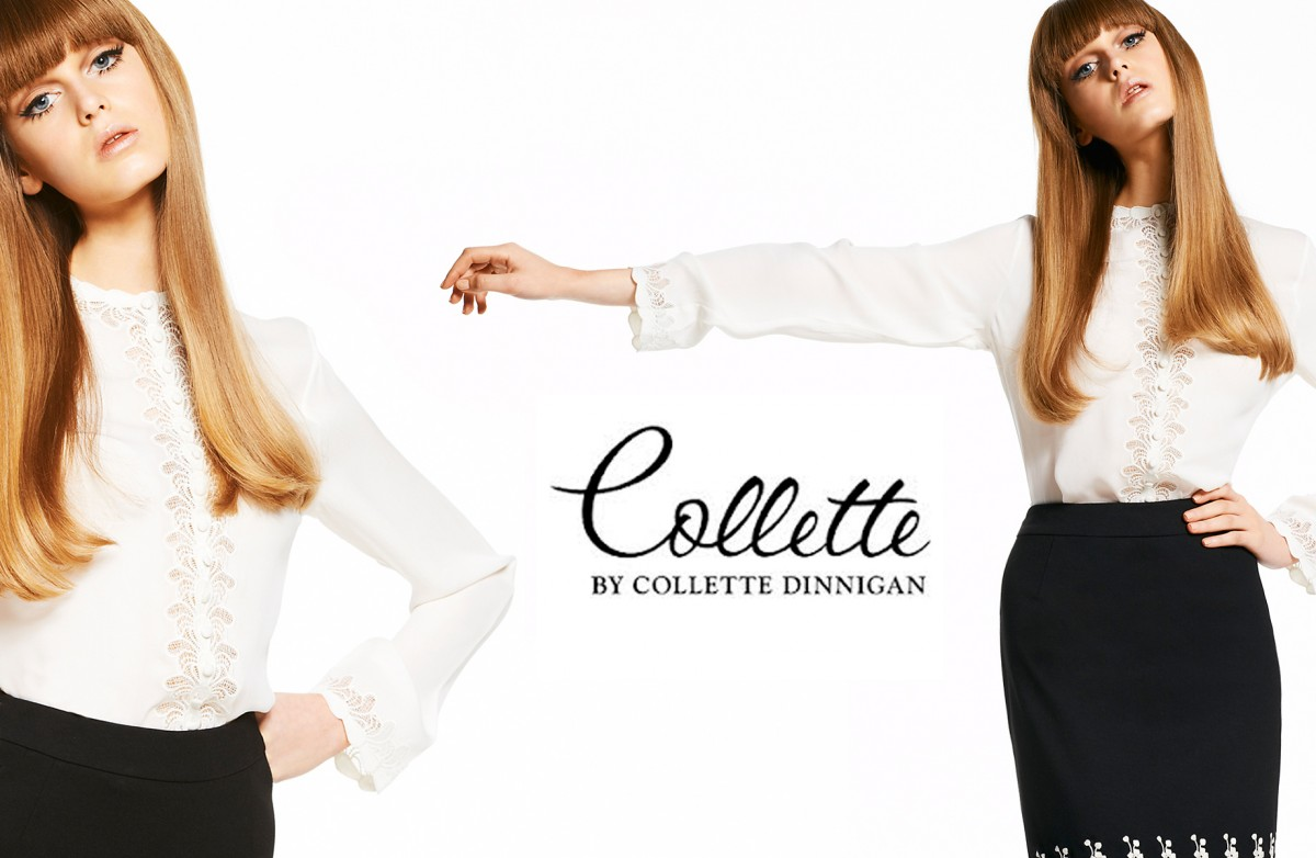 Collette by Collette Dinnigan3