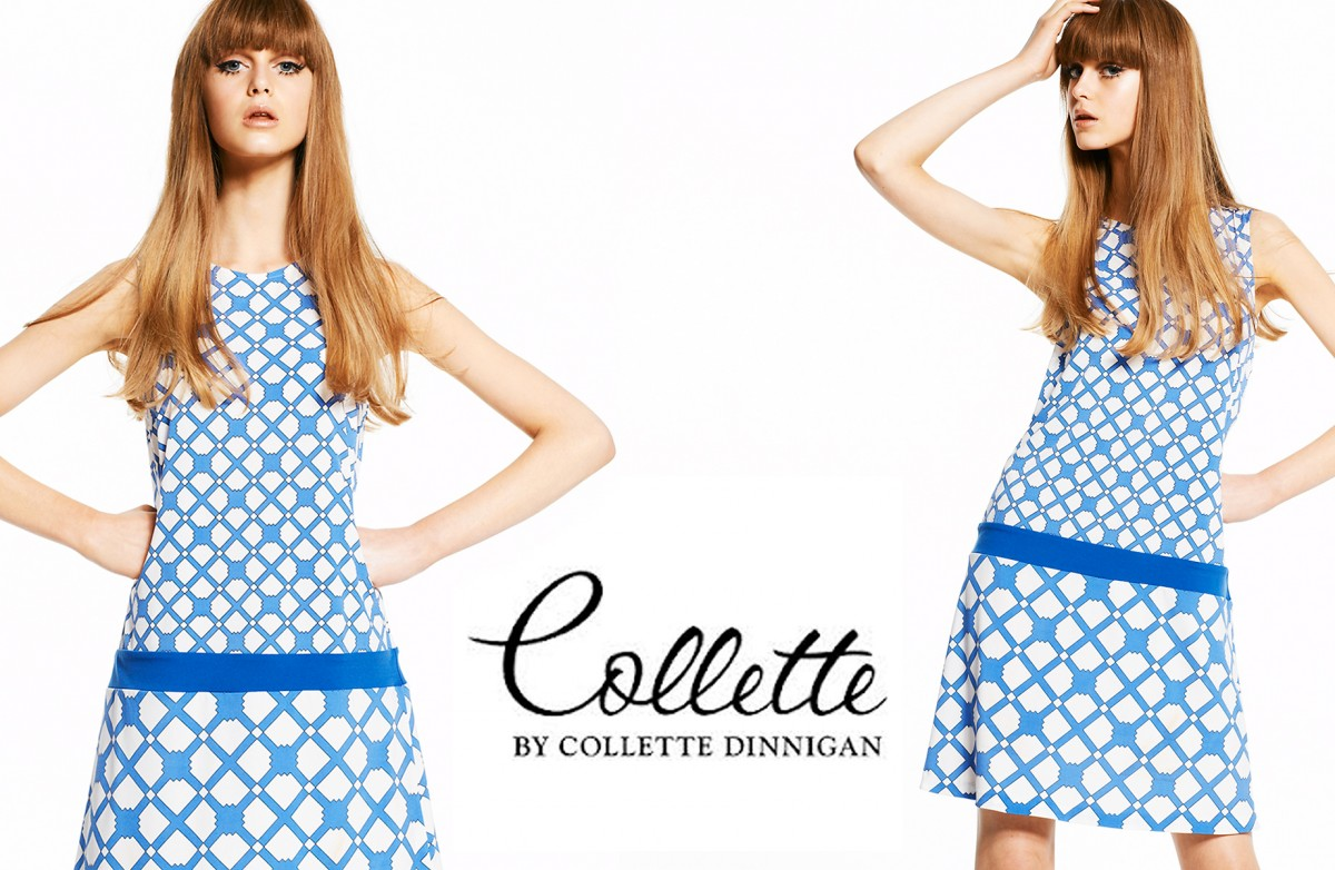 Collette by Collette Dinnigan4