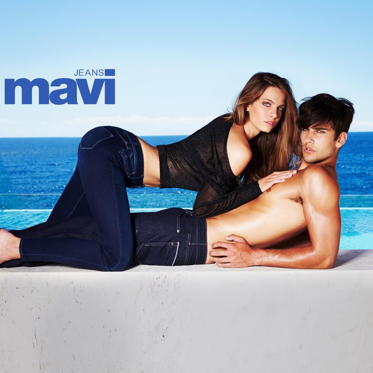 2013-12-11-Mavi-S7-174AA