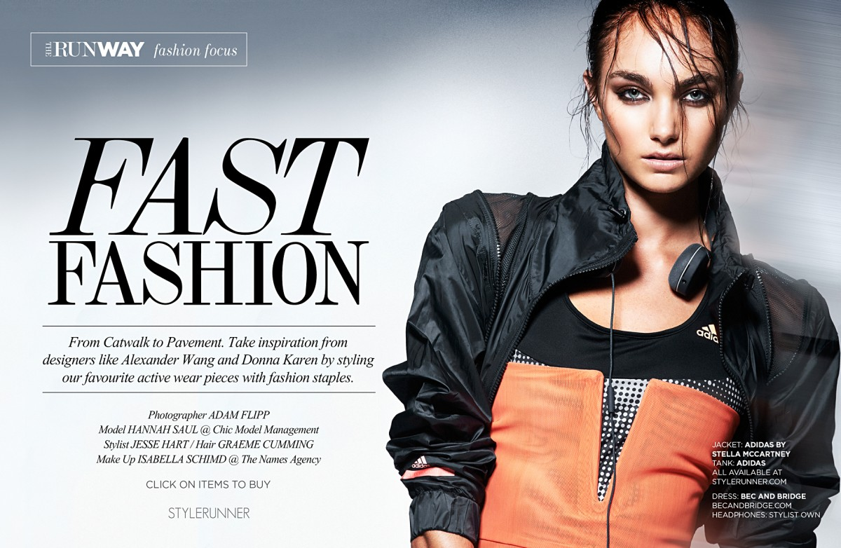 Fast-fashion-Photographed-by-adam-flipp