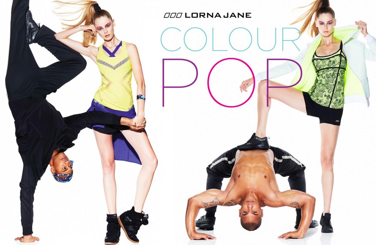 Lorna-Jane-Campaign