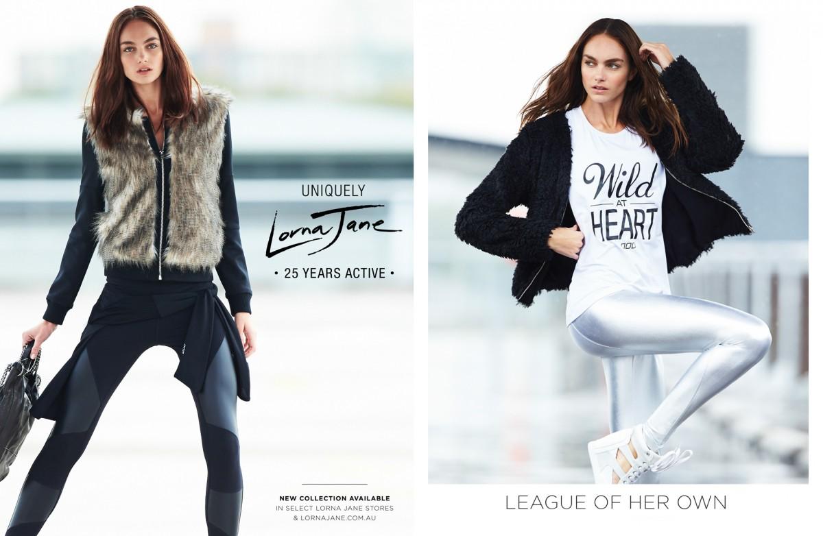 Lorna-Jane-Campaign2