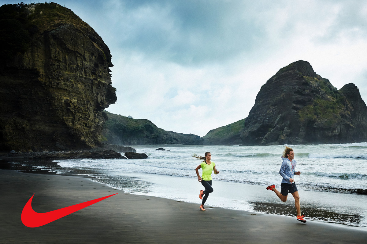 Nike Adam Flipp3