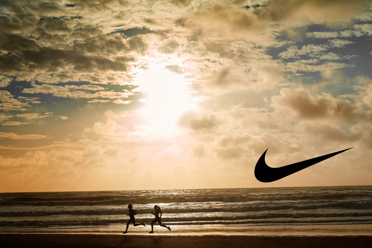 Nike by Adam Flipp4